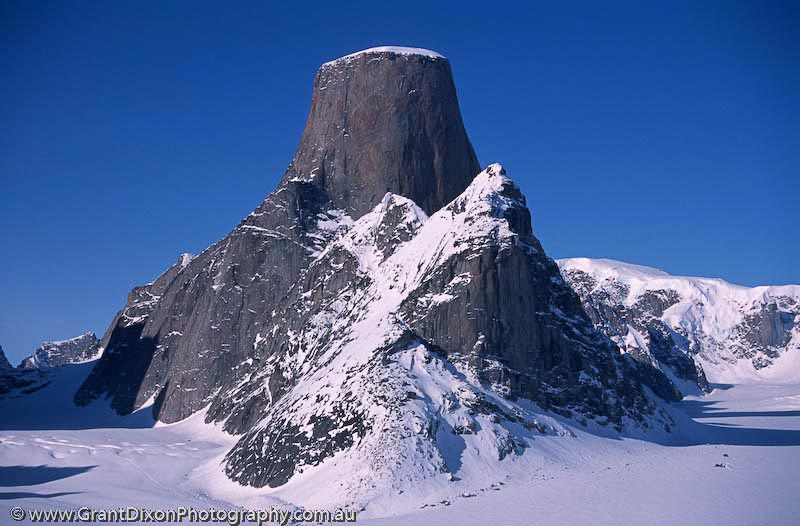 australia arctic and antarctic the age of mountains