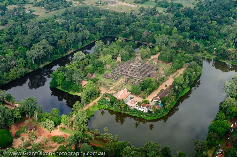 best temples in siem reap
