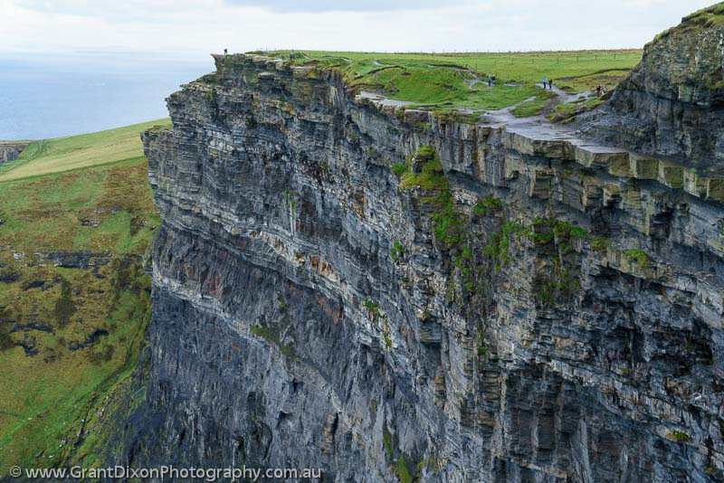 image of Cliffs of Moher 3