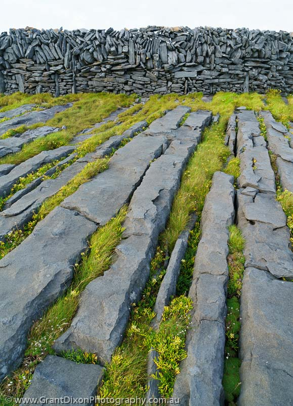 image of Inis Meain grikes 1